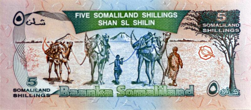 somaliland-banknote-203.jpg
