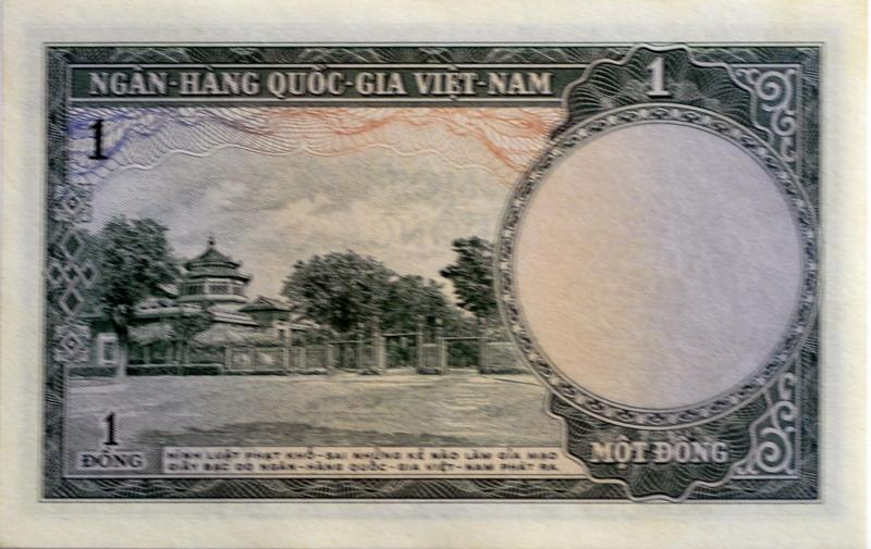 vietnam-banknote-234.jpg