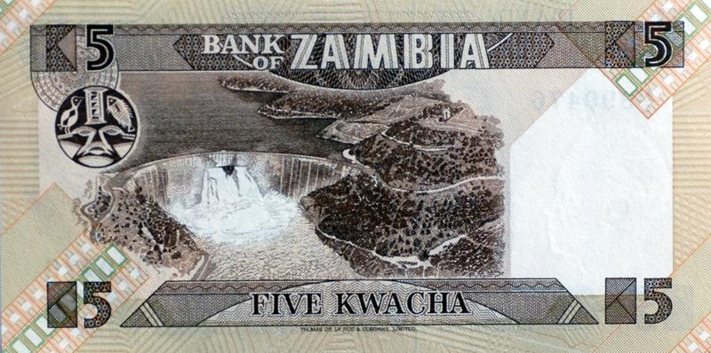zambia-banknote-240.jpg