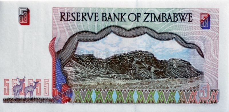 zimbabwe-banknote-241.jpg