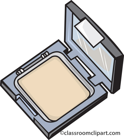 compact_makeup_23.jpg