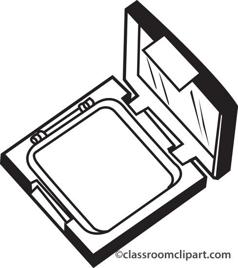 compact_mirror.jpg