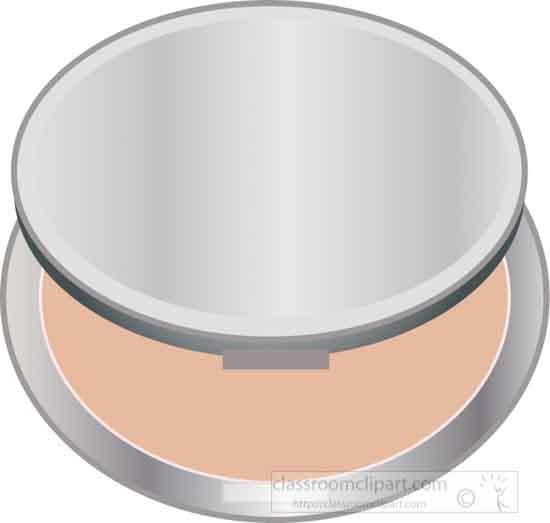 compact_powder_cosmetics.jpg