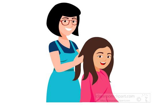 hairdresser-cutting-young-girls-long-hair-clipart.jpg
