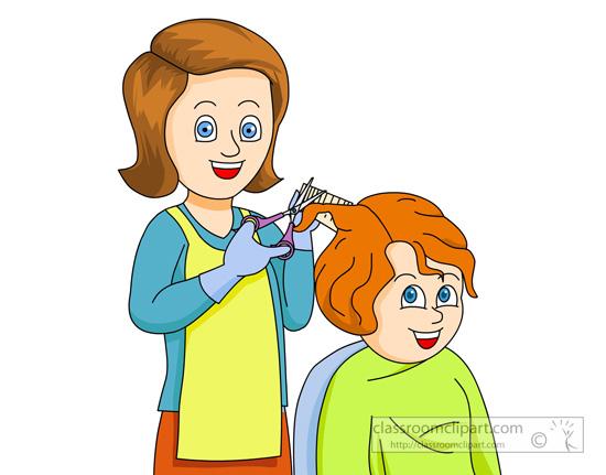 hairdresser-getting-giving-a-girl-a-haircut.jpg