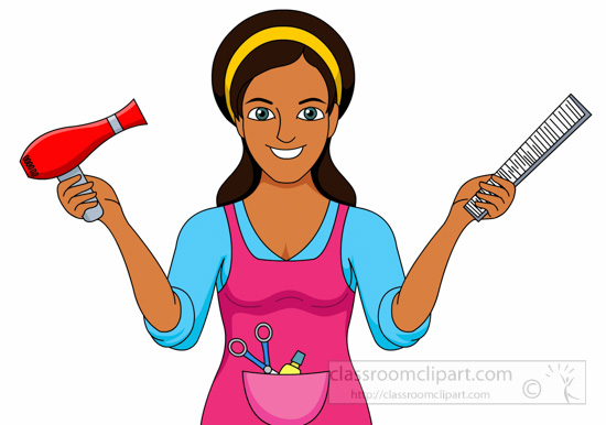 hairdressor-holding-comb-hair-dryer-clipart.jpg