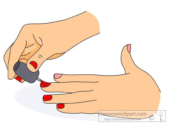 painting_fingernails_with_nail_polish.jpg