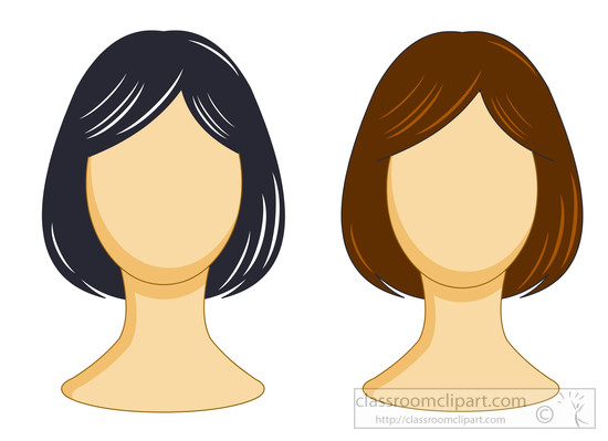 two-wigs-black-and-brown-color-clipart-48.jpg