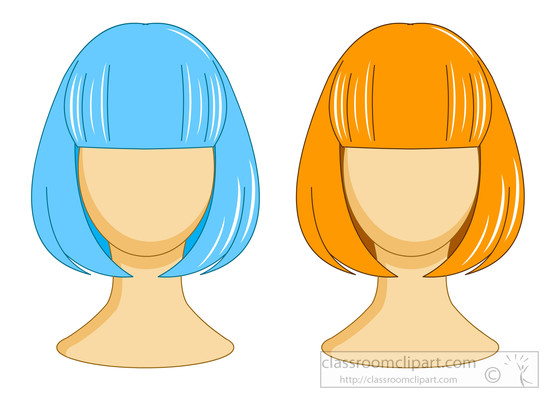 two-wigs-blue-and-golden-color-clipart-302.jpg