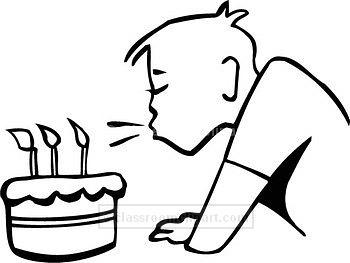 PP-birthday.jpg