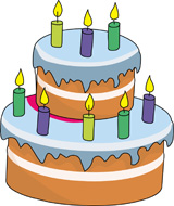 Search Results for happy birthday Clip Art Pictures Graphics