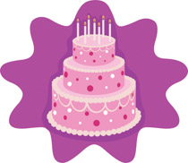 Astonishing Search Results For Birthday Cake Clipart Clip Art Pictures Funny Birthday Cards Online Fluifree Goldxyz