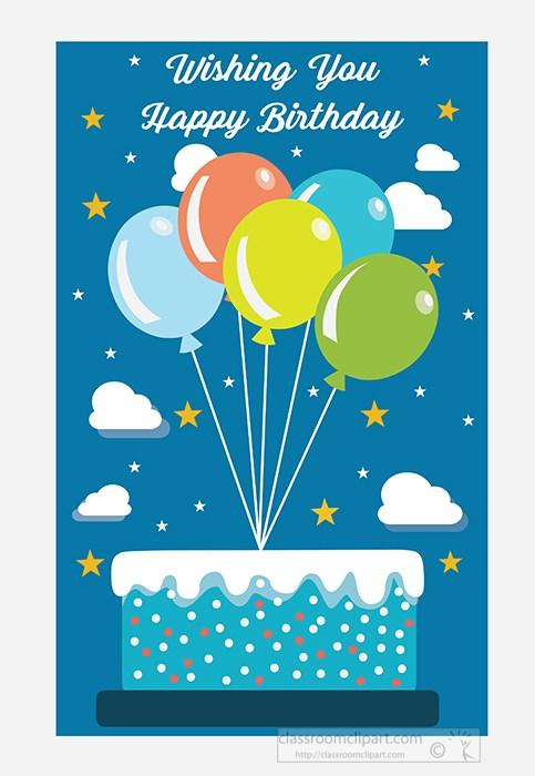 balloons-attached-to-cake-sending-happy-birthday-wish.jpg