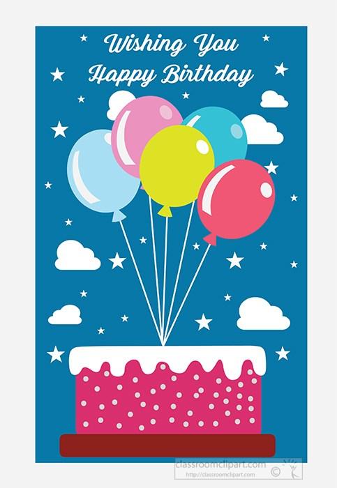 balloons-carry-cake-sending-happy-birthday-wish.jpg