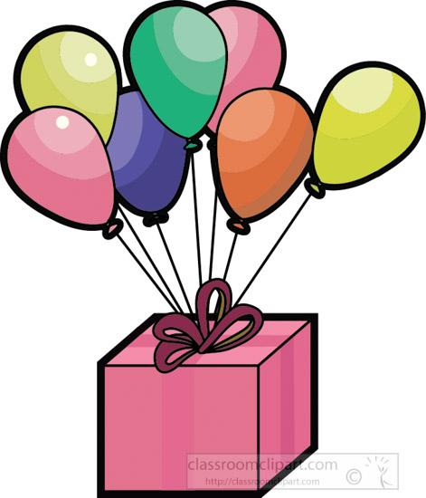 balloons-on-birthday-present.jpg