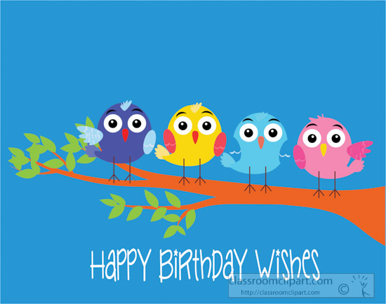 birds-on-branch-sending-happy-birthday-wishes-clipart.jpg