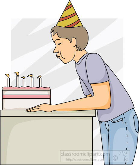 birthday-blowing-candles_4A.jpg