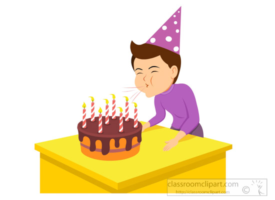 birthday-boy-blowing-candles-clipart-6227.jpg