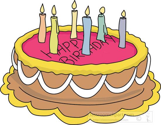 birthday-cake-1231.jpg