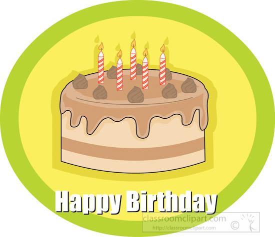 birthday-cake-candles-201212.jpg