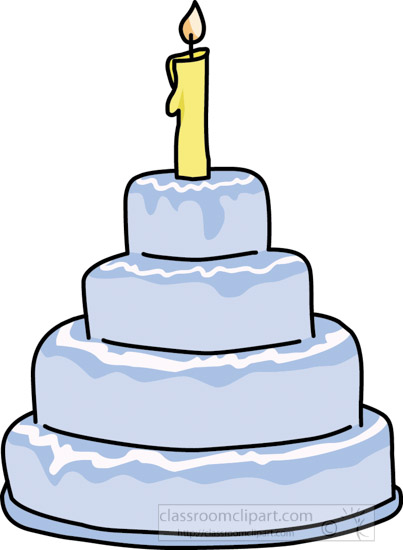 birthday-cake-one-candle-blue.jpg
