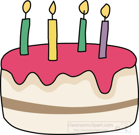 birthday-cake-with-candles-11612.jpg