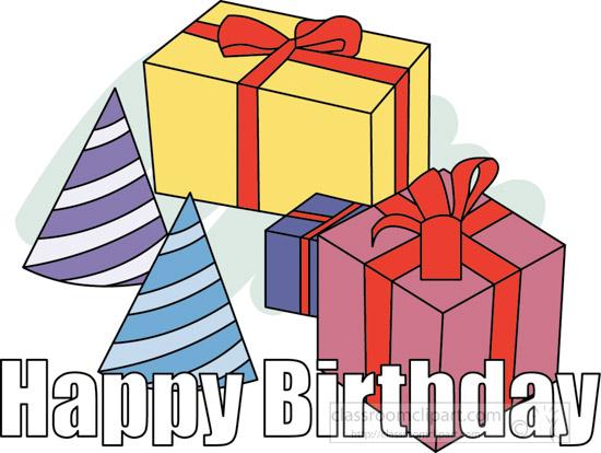 birthday-gifts-hat-1092012.jpg