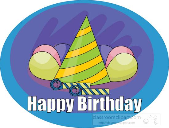 birthday-hat-balloons-decoration-2.jpg