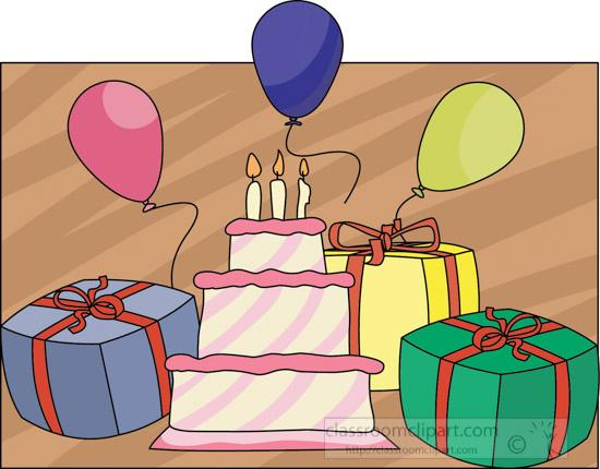 birthday-presents-cake-balloons-8A.jpg