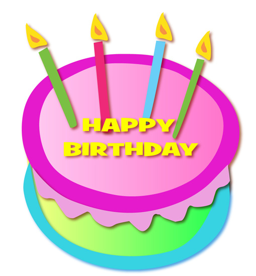 birthday_cakeD.jpg
