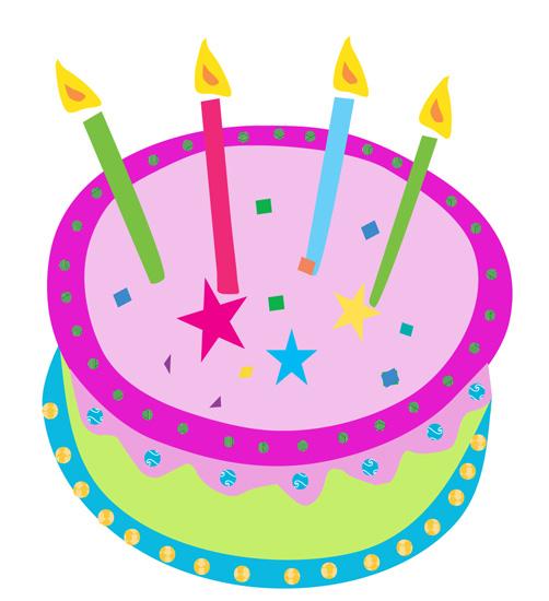 birthday_cakeF.jpg