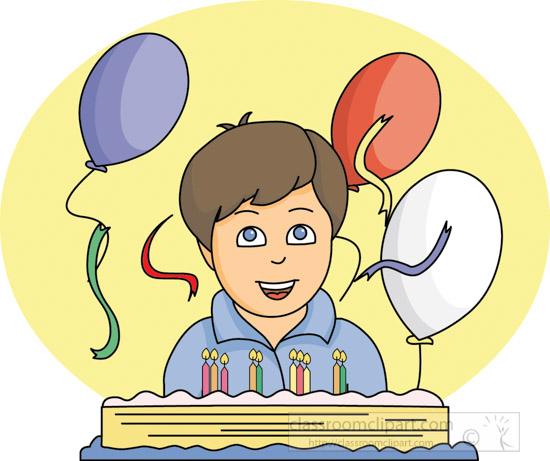 birthday_celebration-cake-balloons.jpg