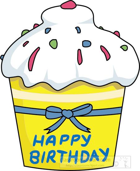 birthday_cupcake-11612.jpg