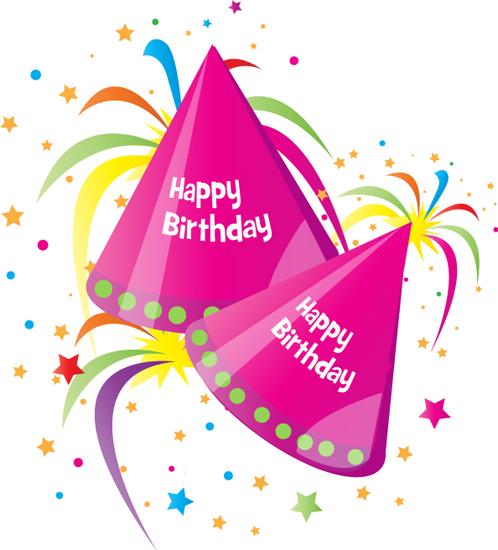 birthday_hat5.jpg