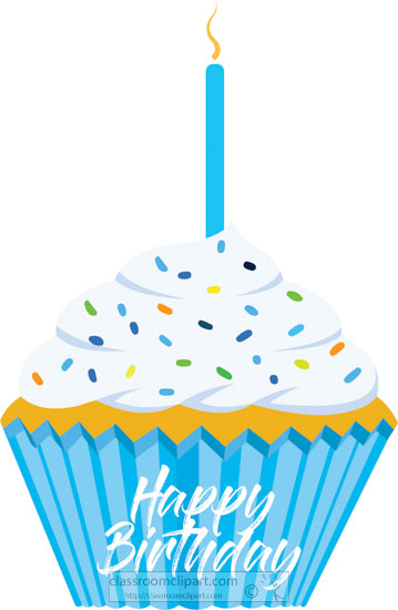 blue-happy-birthday-cupcake-with-candle-clipart.jpg