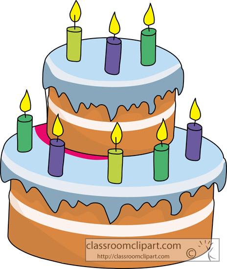 blue_happy_birthday_cake.jpg