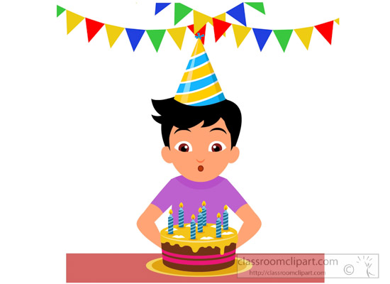 boy-blowing-air-on-candles-birthday-clipart.jpg