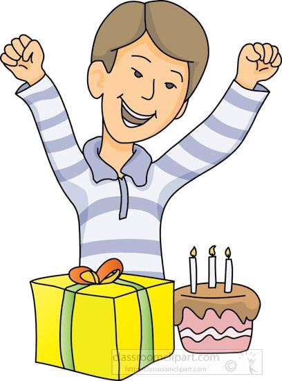 boy-celebrating-birthday-cake-3.jpg