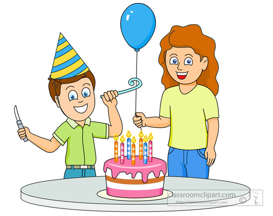 boy-celebrating-his-birthday-wearing-hat-with-cake-and-balloons.jpg