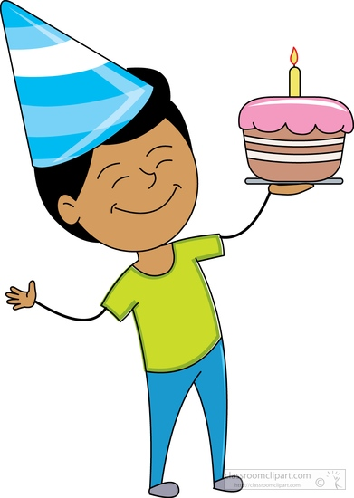 boy-holding-a-birthday-cake-with-candles-clipart-2a.jpg
