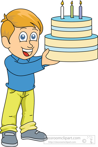 boy_with_birthday_cake.jpg