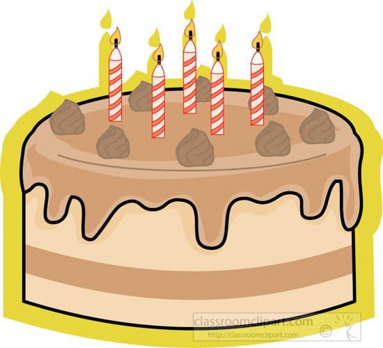 candles-cake-birthday-2012.jpg