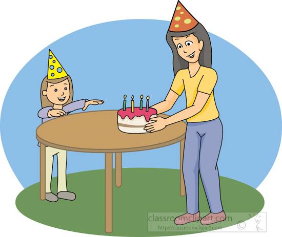child-with-birthday-cake.jpg