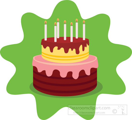 chocolate-birthday-cake-clipart-2.jpg