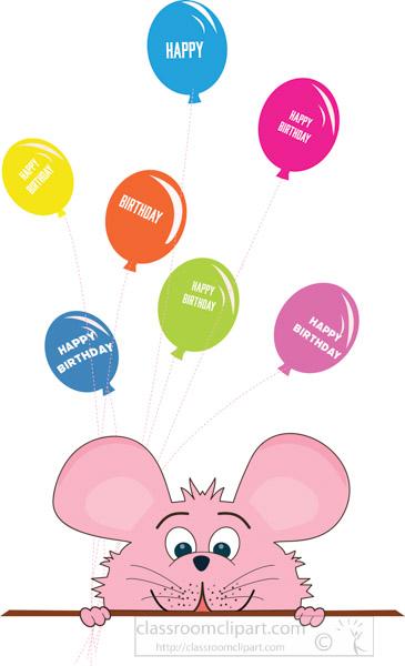 cute-little-pink-animal-holding-birthdat-balloons-vector-clipart.jpg