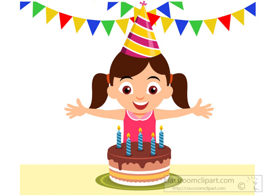 excited-girl-celebrating-birthday-with-cake-clipart.jpg