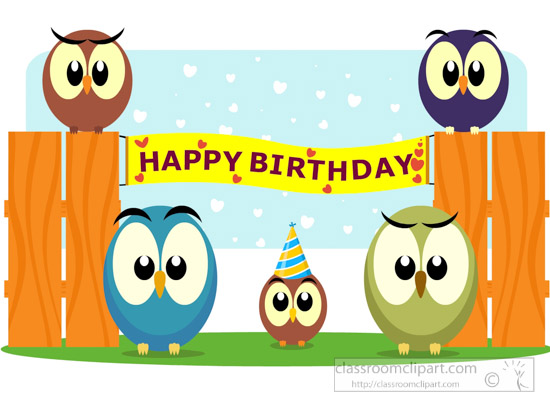 fun-looking-owls-with-birthday-banner-clipart.jpg