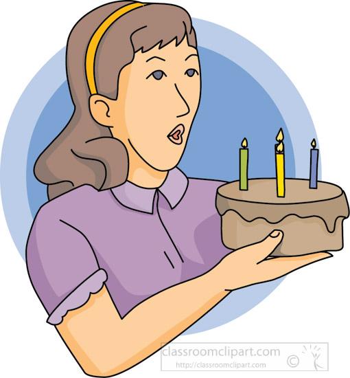 girl-holidng-birthday-cake_15A.jpg
