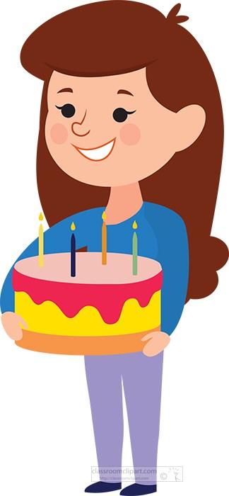 girl-kid-holding-birthday-cake-with-candles-birthday.jpg
