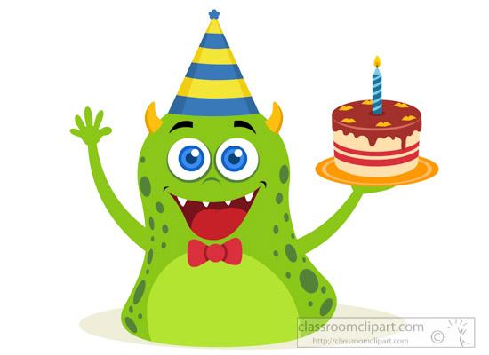 green-character-holding-birthday-cake-clipart.jpg